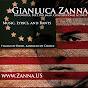 Gianluca Zanna
