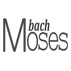 Cover Profil Moses Bach