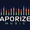 Vaporized Music