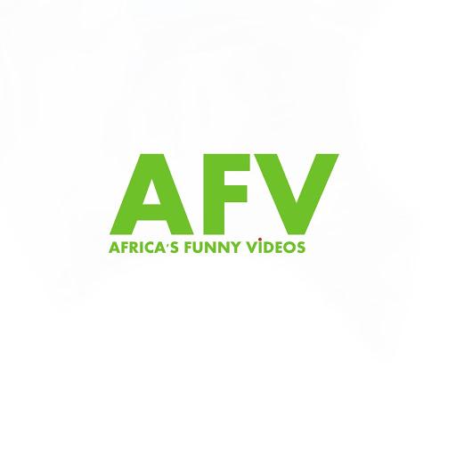 africasfunnyvideos