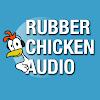 Rubber Chicken Radio