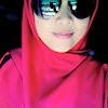 Nurul Wahidah