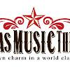 TexasMusicTheater