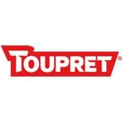 Back - Toupret magic soie ...