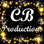 Bilal Productions