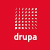 drupaTradeFair