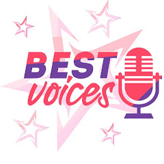 The Best Voices