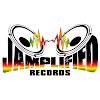 Jamplified
