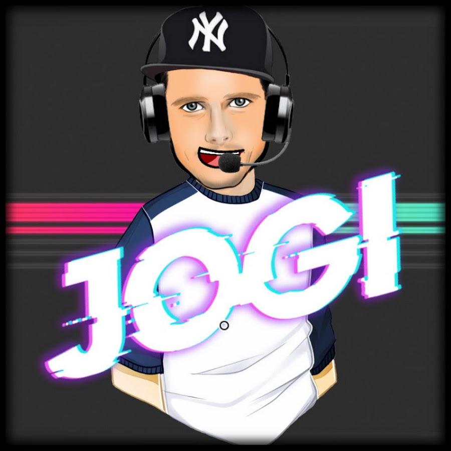 HeaDNuXHD / aka Jooogi - YouTube