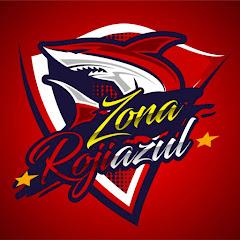 Zonarojiazul TV