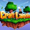 CraftLandia