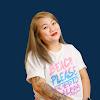 BloggyMary