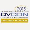 DVCon TV