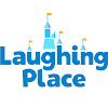 laughingplace