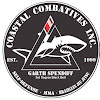 Coastal Combatives