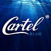 Cartel Blue