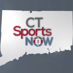 CT SPORTS NOW