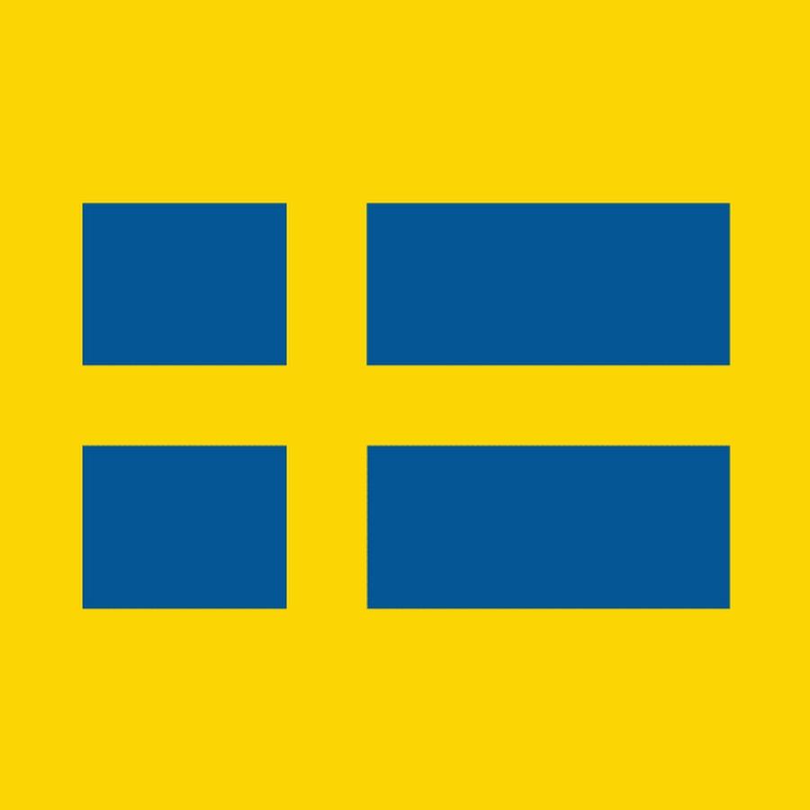 Sweden - YouTube