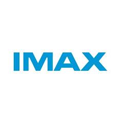 IMAX Planet Corporation