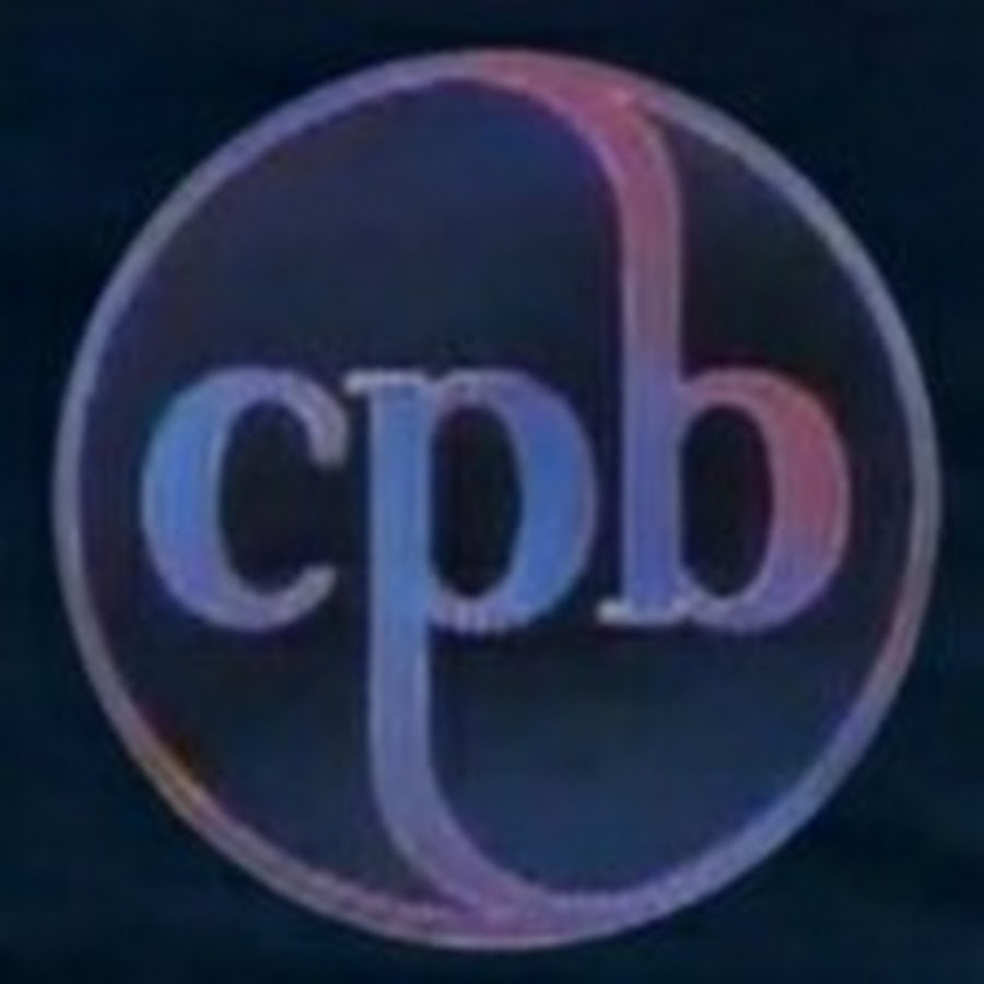 CPB Corporation For Public Broadcasting