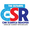 CarScratchRemover