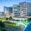 UF Health Jacksonville