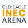 INEC Killarney