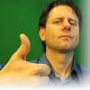 EnglishMeeting - Dave Sconda