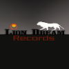 liondreamrecords