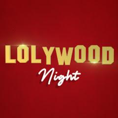 Lolywood