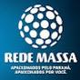 TV TIBAGI (REDE MASSA)