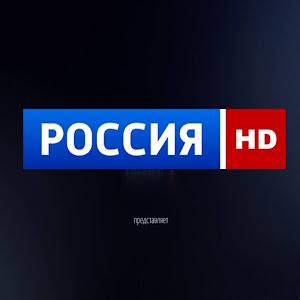 Россия hd мелодрамы