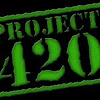 Project420TV