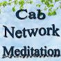 MeditationCabNetwork