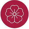 Japan America Society of Greater Philadelphia