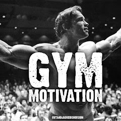 Gym Motivatation 2016