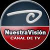 NuestraVisión Noticias