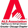 The ALS Association Greater Chicago Chapter