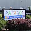 Paragon Concessions