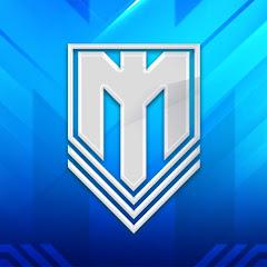 MySt Clan (myst-clan)