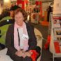 Karin E. J. Kolland