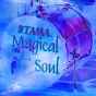 Magical Soul