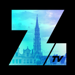 Zoomin.TV Wallonie