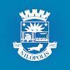 Prefeitura de Nilópolis Oficial