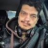 Patricio Munoz