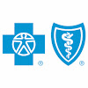 Blue Cross and Blue Shield Service Benefit Plan