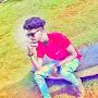 Dipak Bhamre