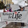 Kansans For Life