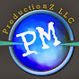 PM ProductionZ Video Production