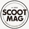 ScootMag